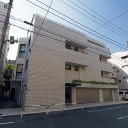 大塚台ハウス