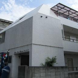日興パレス新宿パート5