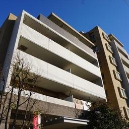 コスモ横浜鶴見ヴェルテックス