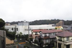 エクシオ藤沢石名坂公園