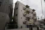 大洋桜台マンション(桜台1丁目)