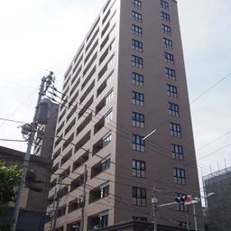 ザパークハウス上野