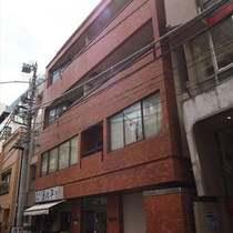メゾン・ド・岩本町
