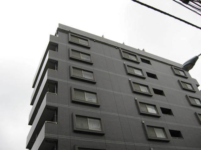 グランドガーラ三田