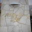 セボンクレール砧公園の看板