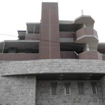リビオ練馬早宮デュアルハウス