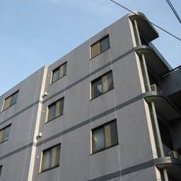 セザール第2目黒三田