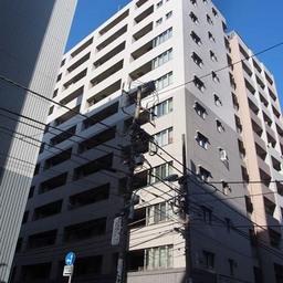 レフィール日本橋本町