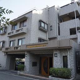 ライオンズマンション西横浜第5