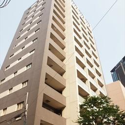 シティハウス千代田水道橋ステーションコート