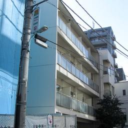 桜丘アーバンライフ
