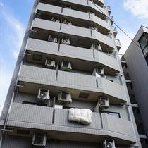 エクセル鶴見(横浜市)