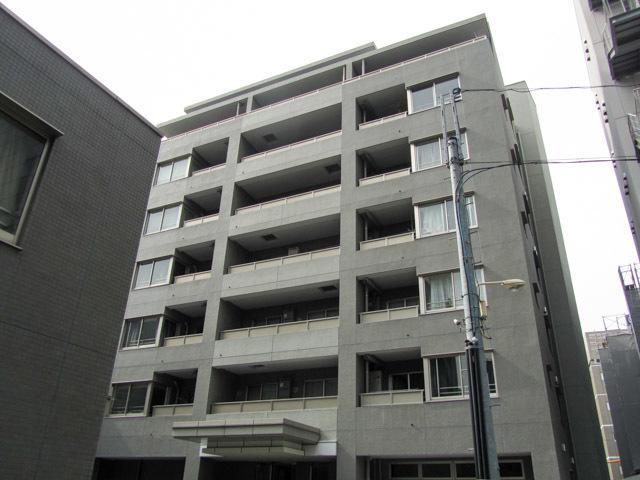 ウィズウィース渋谷神南N棟