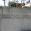 セボンヴァンヴェール成城の看板
