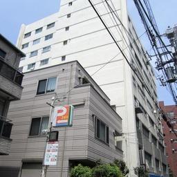 柏木住宅(高澤ビル)