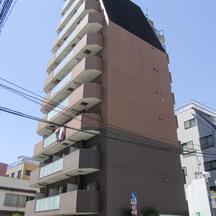 セジョリ江戸川橋