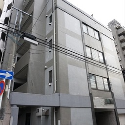 コスモ川崎シティウィング
