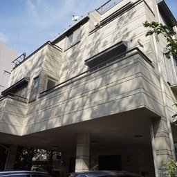 ポルトハウス