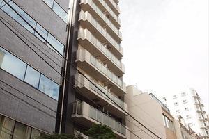 グラントゥルース神田岩本町