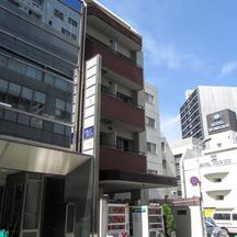 トーカン渋谷キャステール