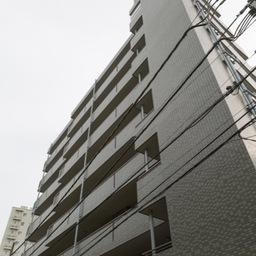 ボヌール高井戸