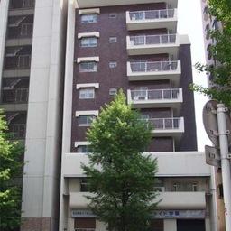 花川戸サニーマンション