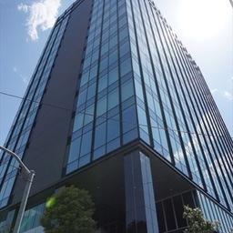 ティックスタワー上野