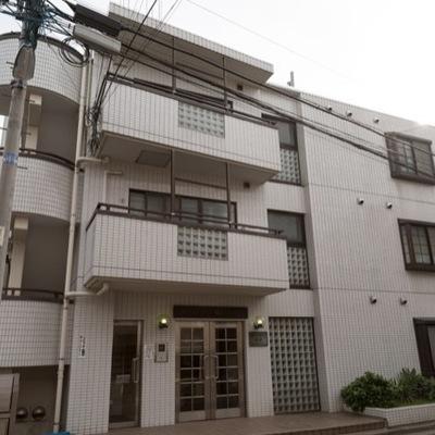マイステージ笹塚