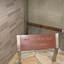 中村橋パークホームズオーチャードコートの看板