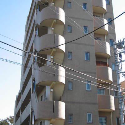 デュオスカーラ田端