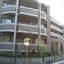 Dグランセ駒沢大学