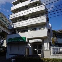 ハートランド南太田