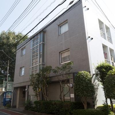 ジュール東高円寺