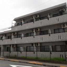 センチュリー江古田