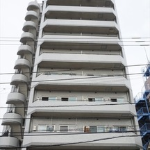 ワコーレ川崎2