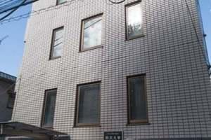 パーソネージュ駒沢大学の外観