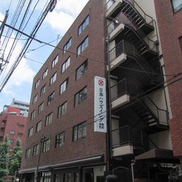 カテリーナ新宿御苑第3清水ビル