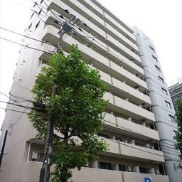 横浜平沼ダイカンプラザ3号館