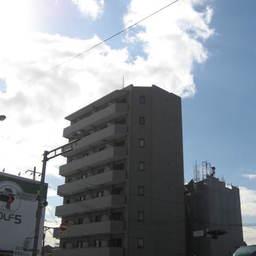 ヴェルステージ板橋本町