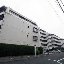 グリーンキャピタル竹ノ塚第3