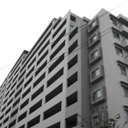 パークホームズ高井戸グランファステール