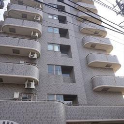 ロワレール横浜西1番館