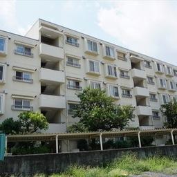 中野島第2住宅