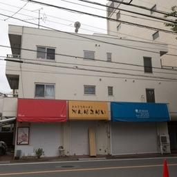 エスカイア江古田