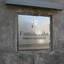 ファミールヒルズ中野南台の看板