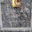 ルーブル蒲田壱番館の看板
