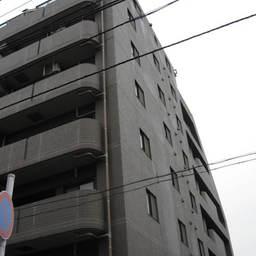 マイキャッスル錦糸町