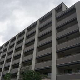 ザパークハウス港北高田