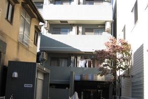 スカイコート新宿落合第5