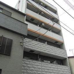 ガーラステーション新宿牛込柳町